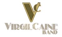Virgil Caine Band
