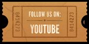 Virgil Caine Band YouTube